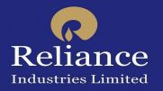 Reliance Industries Enters Top 100 In Fortune 500 Companies List
