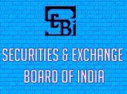 SEBI Notifies Segregation Of Advisory, Distributorship Roles For RIAs