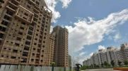 What's In Store For Indian Real Estate In 2021