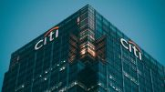 Why Citigroup is Exiting Retail Banking Operations in India?