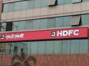 HDFC Dividend Yield Fund: For Those Looking At Steady Returns