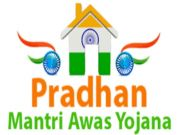 Pradhan Mantri Awas Yojana: How To Check Your Name In The List Of Beneficiaries?