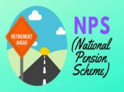 PFRDA Allows These Subscribers To Rejoin The NPS Scheme