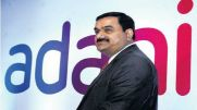 Disregard GDP Metric, Adani Says India Will Become 2nd Largest Economy By 2050