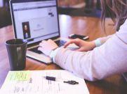 LTC Cash Voucher Scheme: How Much Tax Benefit Private Sector Employees Can Reap?