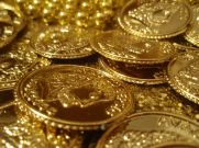 You Can Buy Gold, Silver Coins From Amazon This Dhanteras