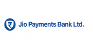 Jio Payments Bank Charged Rs 1 Cr Fine By RBI Over Re-Appointment Of MD & CEO