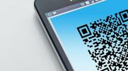 Payment System Operators Required To Shift To Interoperable QR Codes By March 20