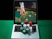 Which Indian States Have The Most Online Gamblers Per Capita?