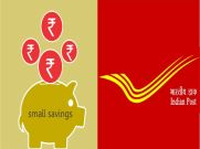 3 Post Office Schemes That Beat Bank Interest Rates