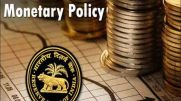 RBI Monetary Policy: Experts Say In Line With Expectations