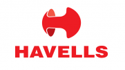 Havells Up 8% To New 52-Week High On Reporting 75% Jump In Q3 Profit