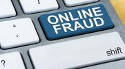 Latest Online Frauds! How to Protect From These Online Frauds?