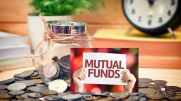 Mutual Fund SIP Asset Base Touches All-Time High At Rs 4.67 Lakh crore in May
