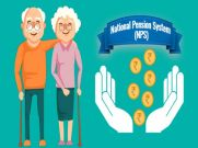 NPS Scheme E-Tier 1 Has Given Over 60% Returns In 1 Year, Details Inside