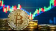 Crypto News Roundup: Bitcoin, Polkadot, Ethereum Surge