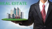 Ajmera Realty is Soaring; Shares Surge 48% in One Week