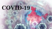 Incentives India Inc. Is Offering To Covid 19 Vaccinated Individuals
