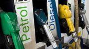 Petrol, Diesel Prices Raised Again, 7th Hike In 11-Days