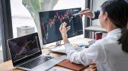 4 Stocks To Buy  For Long Term Investors