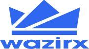Binance's WazirX Lists Shiba Inu Cryptocurrency Coin In India