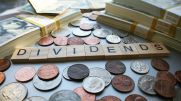 These Nifty Stocks Gave The Highest Dividend In FY21