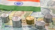 Financial Wealth In India Jumps 11 Per Cent in Pandemic Year To USD 3.4 trillion
