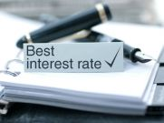 Fed Holds Interest Rates, Sees Faster Time Frame For Rate Hikes