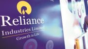 Reliance Industries Shares Under Pressure Ahead of AGM Today