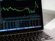 """SBI & GAIL Stocks: Brokers Say """"Buy"""" For Long Term Gains"""