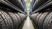 Tyre Industry To See Margins Under Pressure As Growth Resumes: CARE Ratings