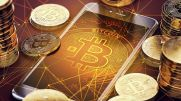 Top Cryptocurrency News; Top 8 Crypto Prices On August 3, 2021
