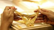 Indian Gold Rates Quoted At Rs. 47,070/10 Grams, On Oct 16