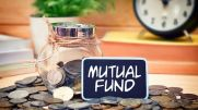 3 Best Equity Mutual Fund SIPs To Consider In 2021 From ICICI Prudential Mutual