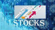 Buy These 3 PSU Bank Stocks