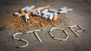 Cigarette Volume Set To Light-up, But Rebound To Pre-pandemic Levels Unlikely