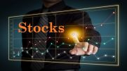 Stocks To Buy From Broking Firm Sharekhan In The Auto And FMCG Space