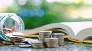 This Govt. Company Offers Fixed Deposits With Monthly Compounding