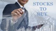 Power And Retail Stocks To Buy From Top Brokerage Houses