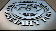 IMF Hails India's Swift And Substantial Response To COVID-19 Crisis
