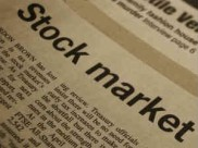 Stock Tips for Oct 4, 2011: sell Reliance Industries