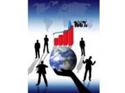 Sensex fall 72 points on profit booking