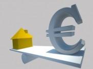 European Debt Crisis - Explained