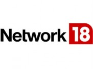 Network 18 group stock rises on deal with Reliance