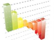 Sensex, Nifty reverses gains, ends flat