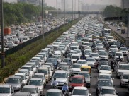 IRDAI Allows Individual Compulsory Personal Accident Cover For Vehicle Owners From 2019