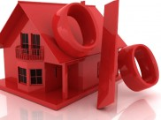 Govt Employees Will Get Housing Advance At Lower Interest Rates