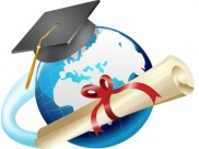 Top 10 Education Loans With The Lowest Interest Rate Starting From 6.8%
