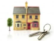 No Tax Benefit On Sale Of House If New House Is In Spouse's Name: ITAT