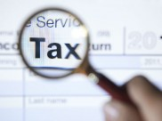 Indian Finance Ministry Is One of 25 Global Tax Experts Appointed To United Nations Tax Committee